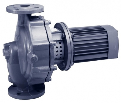 Насос IMP Pumps CL 40-90/4