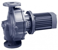 Насос IMP Pumps CL 50-370/2